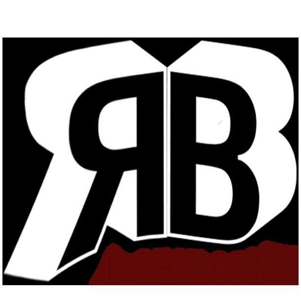 Rbeatz