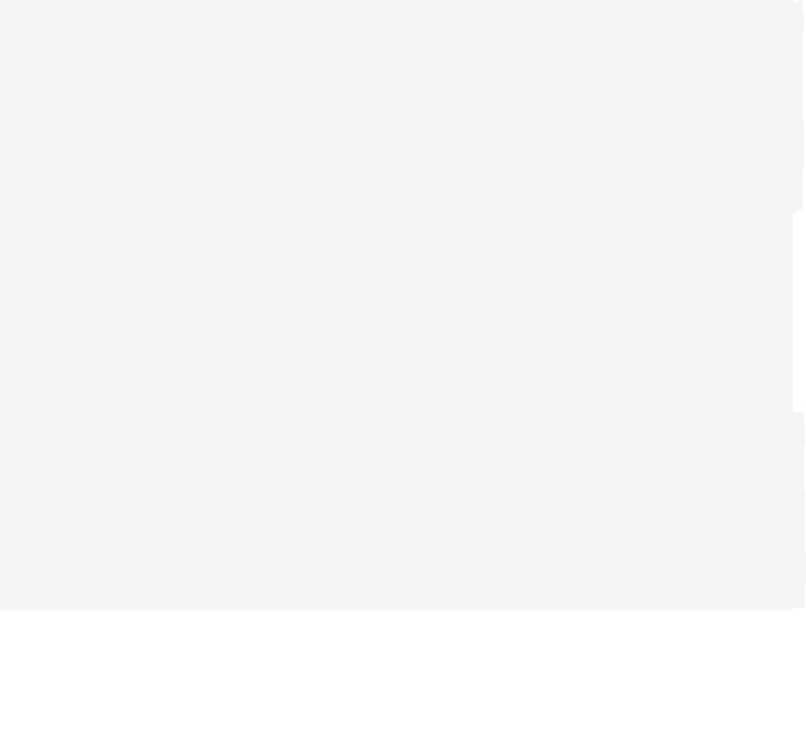 ds_logo